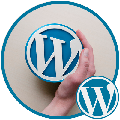CURSO WORDPRESS PRESENCIAL EN MADRID